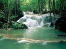 Waterfall 2 1046