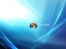 Windows7 12