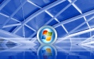 017 Top Vista XP Wallpapers