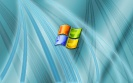018 Top Vista XP Wallpapers