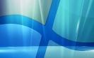 047 Top Vista XP Wallpapers