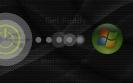 074 Top Vista XP Wallpapers