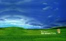 094 Top Vista XP Wallpapers