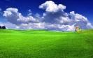 095 Top Vista XP Wallpapers