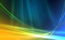 101 Top Vista XP Wallpapers