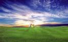 105 Top Vista XP Wallpapers