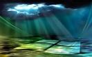106 Top Vista XP Wallpapers