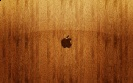 20 Apple Think Different