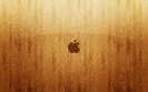 22 Apple Think Different